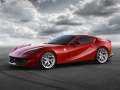 FERRARI 812 Superfast_1