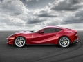FERRARI 812 Superfast_2